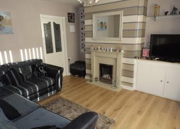 Thumbnail 2 bedroom end terrace house for sale in Lords Street, Cadishead, Manchester, Greater Manchester