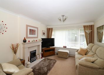 Hall Lane, Horsforth, Leeds LS18