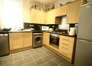 Thumbnail 4 bedroom shared accommodation to rent in 65Pppw - Heaton Park Road, Heaton