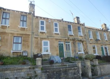 Thumbnail 3 bed property to rent in Otago Terrace, Larkhall, Bath