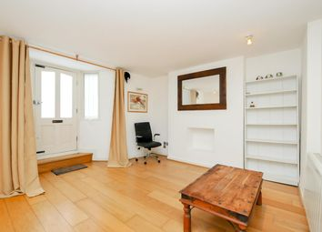 Thumbnail 1 bed flat for sale in Oldfield Road, London