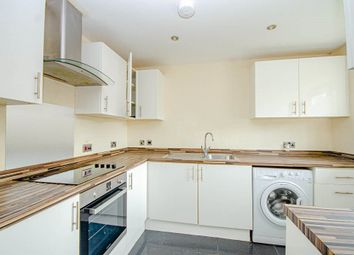 2 bed flat to rent in Birkdale Court, Buckland Road, Maidstone, Kent ME16