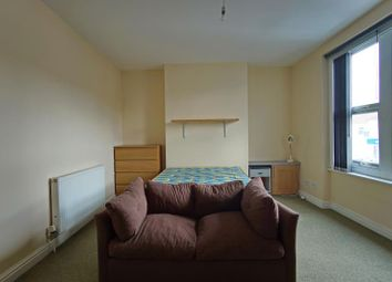 Thumbnail Room to rent in Gloucester Road, Horfield, Bristol