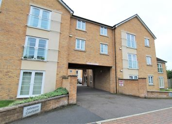 Thumbnail 2 bed maisonette to rent in Johnsons Courtyard, Mellor Lea Farm Drive, Sheffield