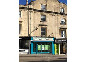 Thumbnail Retail premises to let in 181, Whiteladies Road, Bristol, Avon, UK