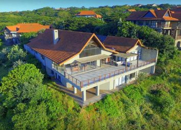 Thumbnail 6 bedroom detached house for sale in Ballito Business Center, 1 Ballito Dr, Dolphin Coast, 4420, South Africa