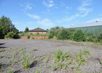 Thumbnail Retail premises to let in Holberrow Green, Redditch