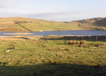 Thumbnail Land for sale in House Site, 187, Balchladich, Lochinver