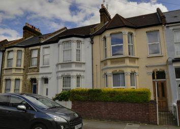Thumbnail 2 bed flat to rent in Acton Lane, Acton