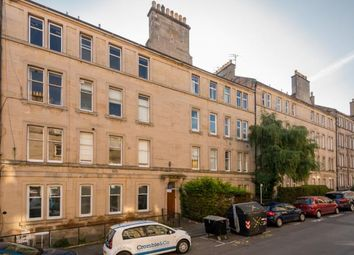 1 bed flat to rent in Dean Park Street, Edinburgh EH4