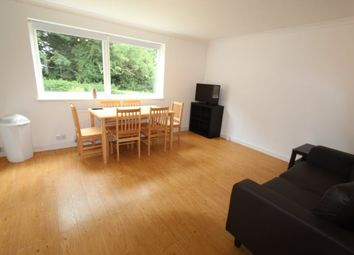 Thumbnail 2 bed flat to rent in Gallus Close, London