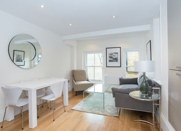 Thumbnail 1 bed flat for sale in 59-61 Rupert Street, Soho, London