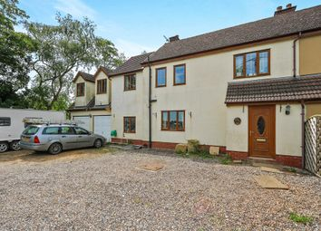 Thumbnail 5 bedroom semi-detached house for sale in Hingham Road, Great Ellingham, Attleborough
