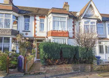 4 bed property for sale in Albert Road, Hendon, London NW4