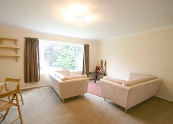Thumbnail 1 bed property to rent in Bycullah Road, Enfield