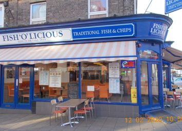 Restaurant/cafe for sale in Queens Square, Regent Road, Great Yarmouth NR30