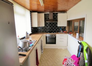 Thumbnail 3 bedroom end terrace house to rent in Wheelwright Lane, Holbrooks, Coventry