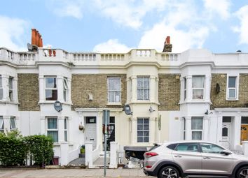 Thumbnail 4 bed property for sale in Garratt Lane, Tooting Broadway