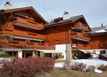 Thumbnail 5 bed apartment for sale in Crans-Montana, 3963 Montana, Switzerland