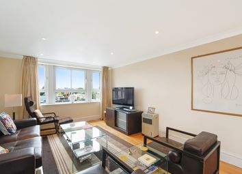 Thumbnail 2 bed flat to rent in Regent Court, Wrights Lane