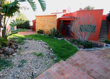 Thumbnail 2 bed villa for sale in Algoz, Silves, Central Algarve, Portugal