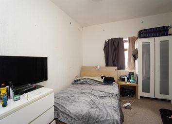 Thumbnail 4 bed terraced house for sale in Heavygate Road, Crookes, Sheffield