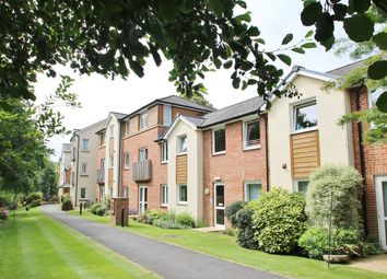 Thumbnail 1 bed property to rent in Kings Meadow Court, Lydney