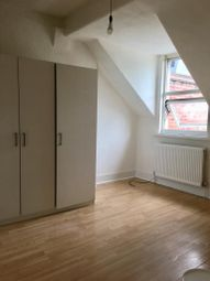 Thumbnail Room to rent in Walm Lane, Willesden