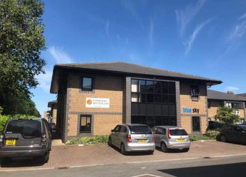 Thumbnail Office to let in Grove Park Court, Harrogate