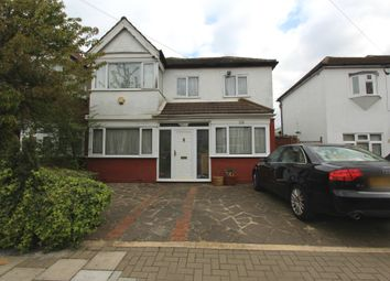 5 bed semi-detached house for sale in Torbay Road, Harrow HA2