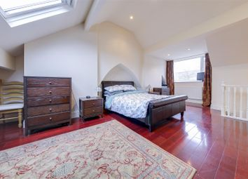 Thumbnail 2 bed terraced house for sale in Booth Street, Waterfoot, Rossendale