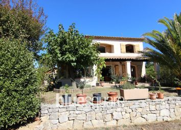 Thumbnail 3 bed property for sale in Plascassier, Alpes-Maritimes, 06130, France