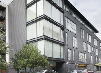 Thumbnail Office to let in Burford Road, London