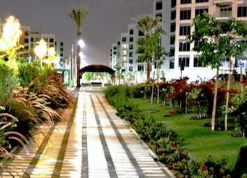Thumbnail 1 bedroom apartment for sale in Dubai - Dubai - United Arab Emirates