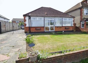 2 bed detached bungalow for sale in Chessington Road, West Ewell, Epsom KT19
