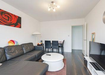 Thumbnail 2 bedroom flat for sale in Stevenson House, St John's Wood