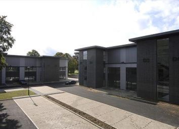 Thumbnail Office to let in Regent Park, Princes Estate, Summerleys Road, Princes Risborough, Buckinghamshire
