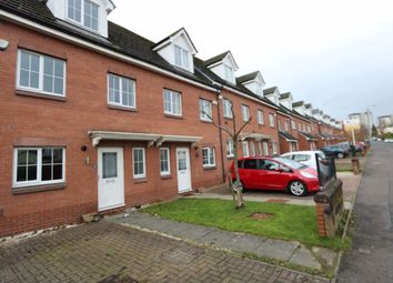 3 bed semi-detached house to rent in Birchfield Drive, Glasgow G14