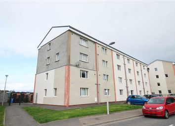 Thumbnail 3 bed flat for sale in 154, Glendoe Terrace, Inverness