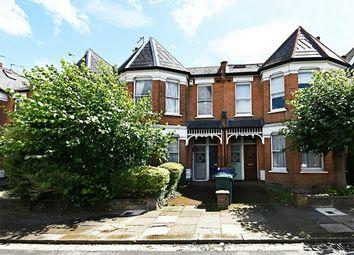 Sedgemere Avenue, East Finchley N2. 3 bed maisonette