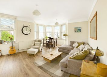 Thumbnail 2 bed flat for sale in Percy Road, Bournemouth