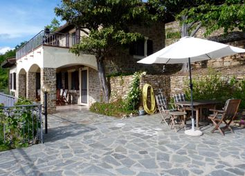 Thumbnail 3 bed country house for sale in Regione Ruchin, Dolceacqua, Imperia, Liguria, Italy