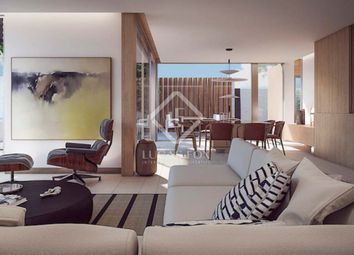 Thumbnail 4 bed apartment for sale in Spain, Madrid, Puerta De Hierro, Mad7354