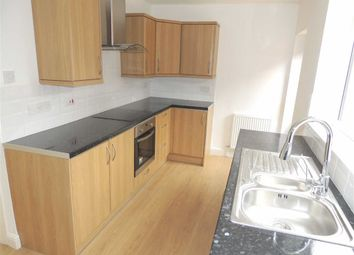 Thumbnail 3 bed semi-detached house for sale in Maddison Road, Droylsden, Manchester