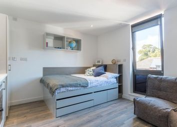 Thumbnail Room to rent in St Andrew's Lane, Cardiff