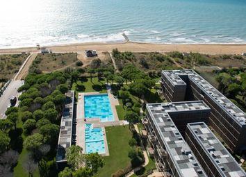 Thumbnail 3 bed apartment for sale in Viale Oriente 112, Jesolo, Venice, Veneto, Italy