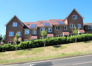 3 bed town house for sale in Hamilton View, High Wycombe HP13