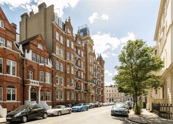 3 bed flat for sale in Earl's Court Square, London SW5