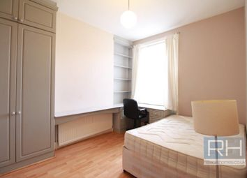 Thumbnail 1 bedroom flat to rent in Elm Grove, London