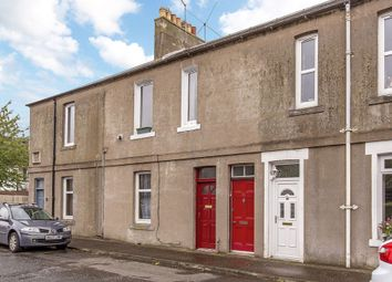 Thumbnail 2 bed flat for sale in 22 Springfield Place, Roslin